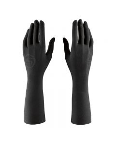 Skins ACCESSORIES Unisex Seamless Gloves