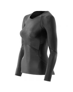 Skins RY400 Long Sleeve Top Womens