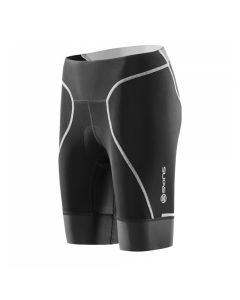 Skins Cycle Shorts Damen (black)