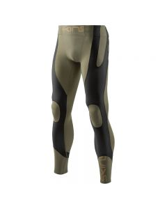 Skins DNAmic Ultimate K-Proprium Mens Long Tight (utility/black)