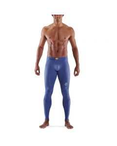 Skins Mens 3-Series Long Tights (marlin)