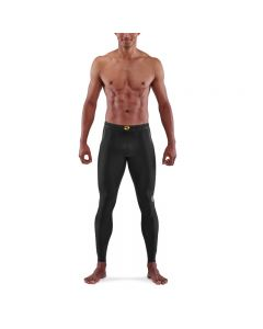 Skins Mens 3-Series Thermal Long Tights (black)
