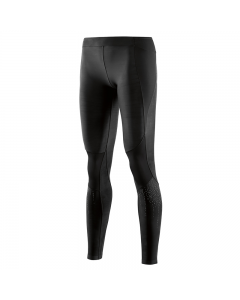 SKINS A400 Womens Starlight Long Tights (nexus)