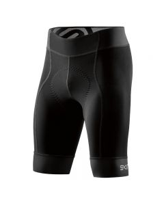 Skins Cycle Men's DNAmic 1/2 Tights (black)